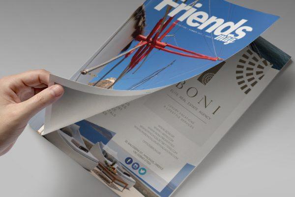 Melon Advertisig-Friends-publishing (1)