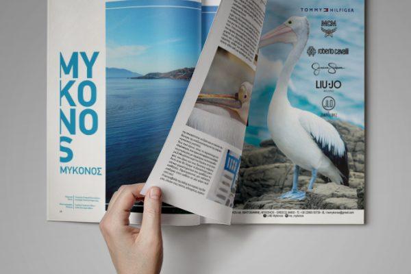 Melon Advertisig-Friends-publishing (2)