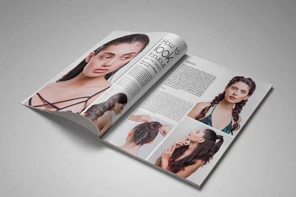 Melon Advertisig-Friends-publishing (4)