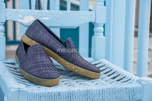 Melon Advertising-Product-photography (11)