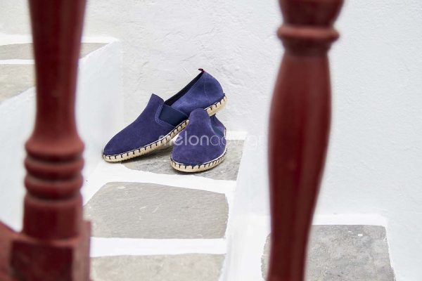 Melon Advertising-Product-photography (12)