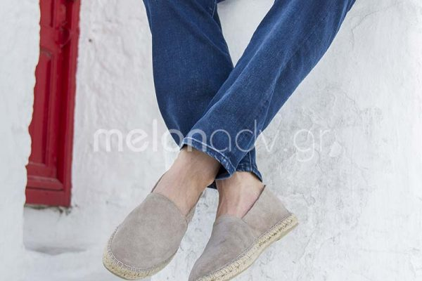 Melon Advertising-Product-photography (13)