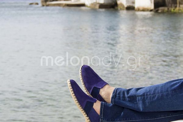 Melon Advertising-Product-photography (15)