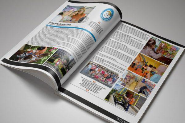Melon Advertising-dynami-prosforas-publishing (4)