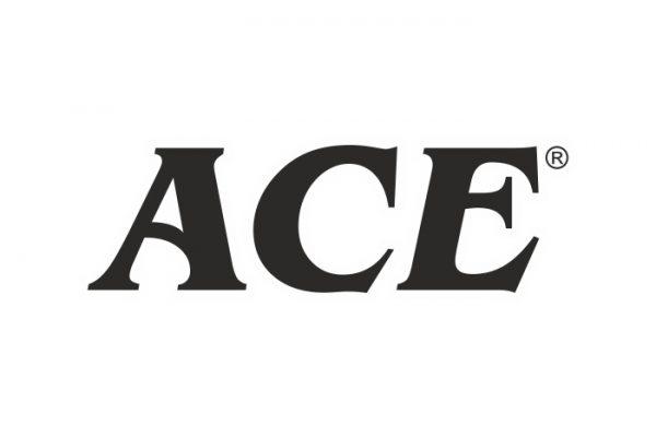 Melon Advertising-logo-design (48)