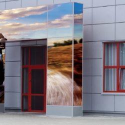 aluminium_panels_external_printing (1)