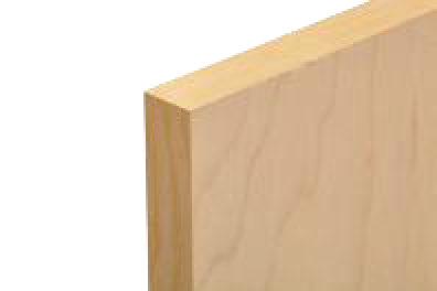 madv_wood_panel_natural_printing (1)
